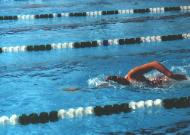 Go Swimming with a Swimming Scholarship!